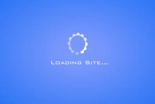 如何优化网站打开速度?让网站打开更快